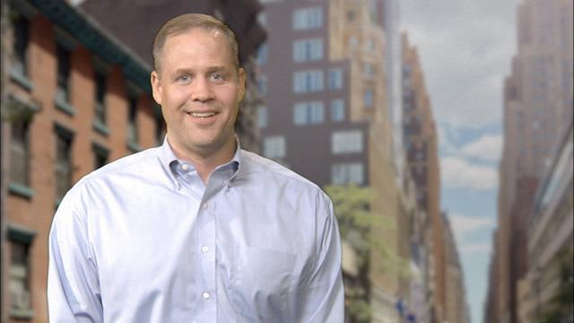 NASA Administrator Jim Bridenstine - Introducing NASA Home & City
