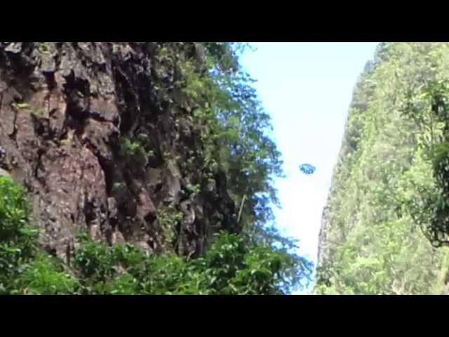 """""""New"""" UFO Sightings Two Never Before Seen UFO Sightings Watch Now 2014"""
