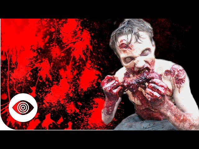 Do Zombies Exist?