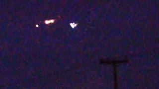 2012 Countdown UFO Sightings Mass Sighting Confirmed 100% Proof Watch Now!