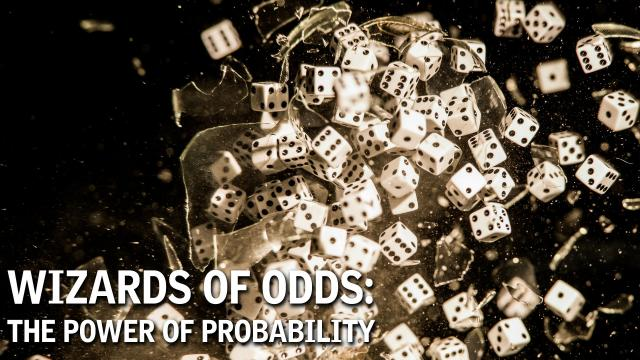 Wizards of Odds