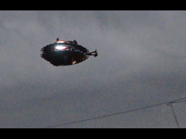 DAMN GOOD! Best UFO Videos 2015! NASA Cover-Up [HAARP ...