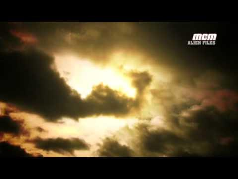 Ovni Alien Files S01 E16 La Vie Sur Mars