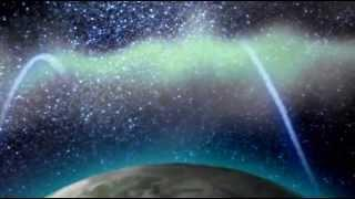 CASSIOPE Satellite Will Observe Space Weather | Video