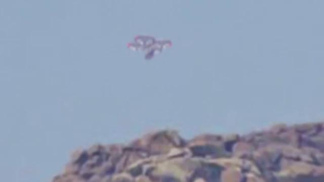 Why Are They Getting Closer Than Ever!? Top UFO Sightings Of July 2020!