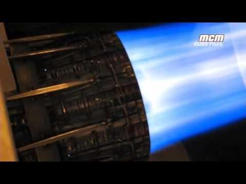 Ovni Alien Files S01 E18 La Guerre Des Mondes