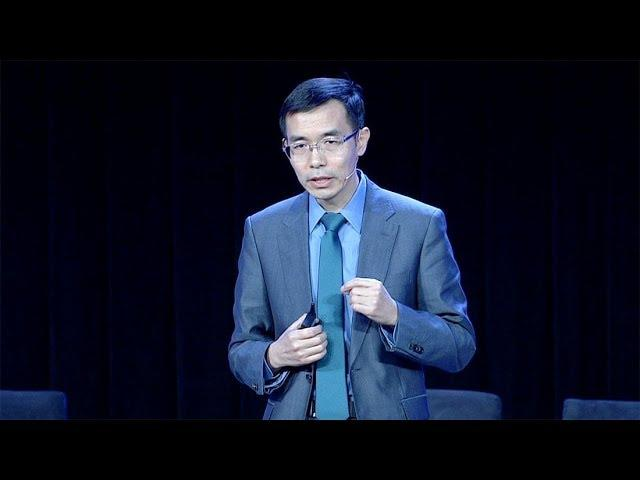 MIT Intelligence Quest Launch: Featured Innovator
