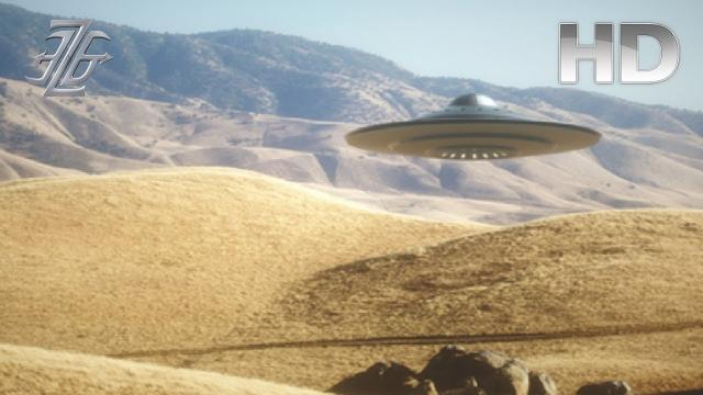 8 UFO Cases That Show Undeniable Evidence of Alien Visitation [FULL VIDEO]