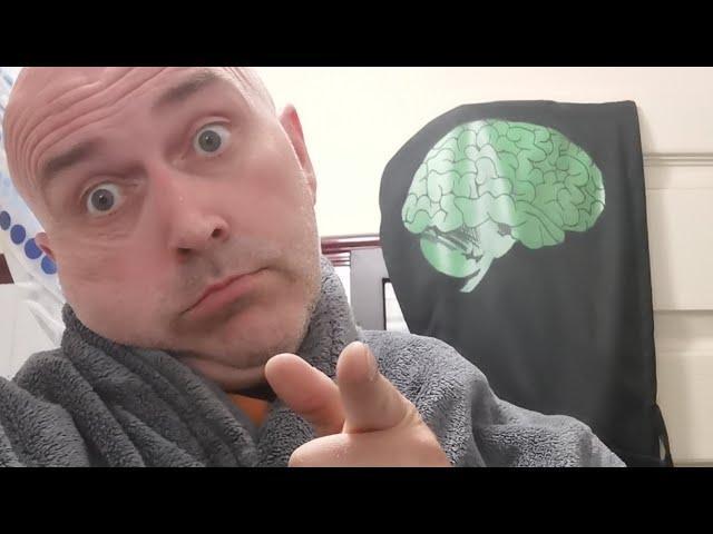 SamAndJess Youtube