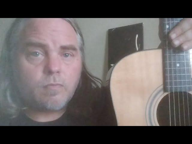 Guitar: Stellar Thoughts