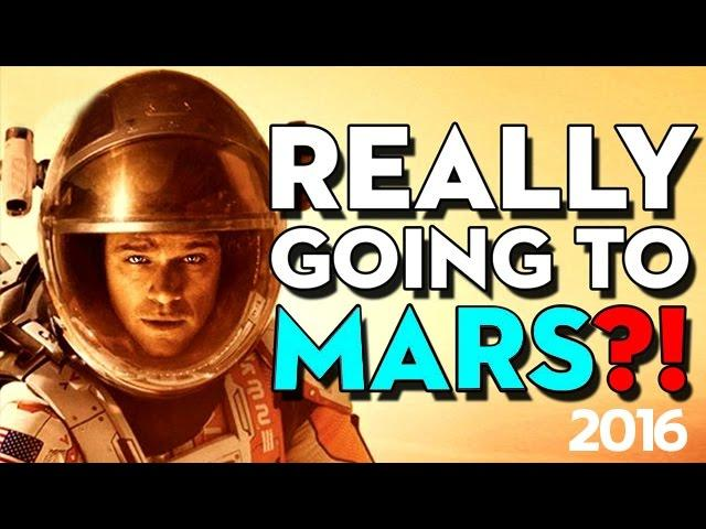 """""""When Humans Leave Earth?"""" ????????(2016) SPACE & UNIVERSE Documentary Movie inc NASA"""