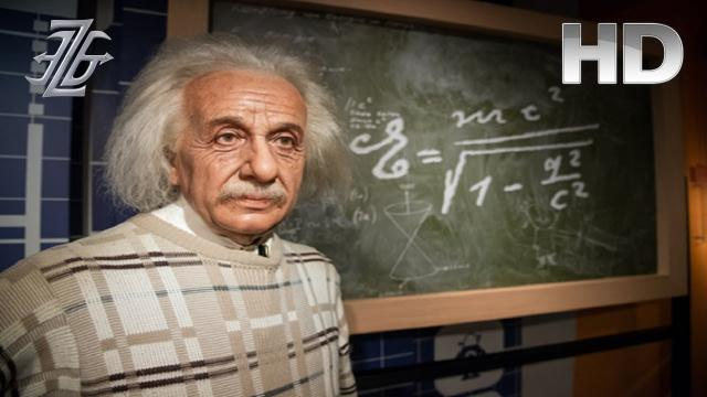 Did Albert Einstein Know The Truth About Aliens [FULL VIDEO]