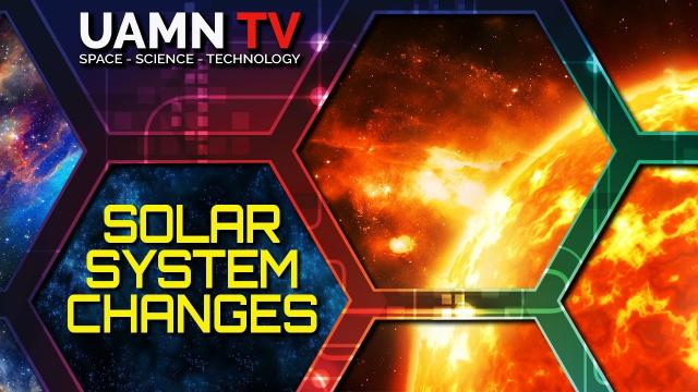 The Future of Our Solar System... (Preparing For Significant Changes)
