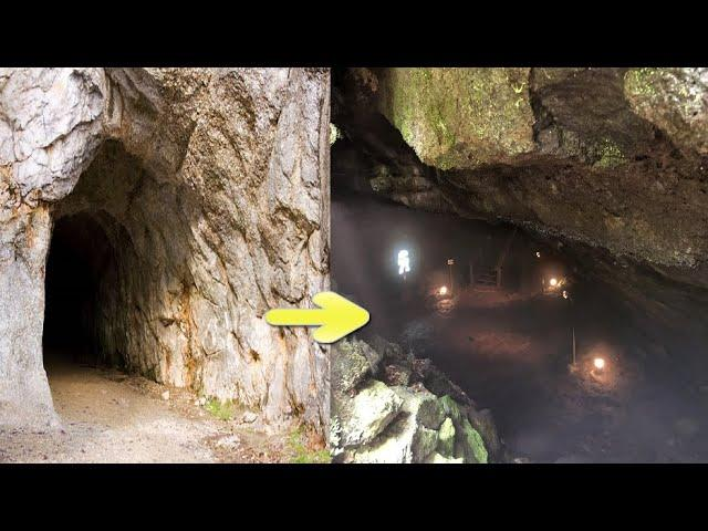 Recent Mysterious Archaeological Discoveries Crazy Discoveries part 18