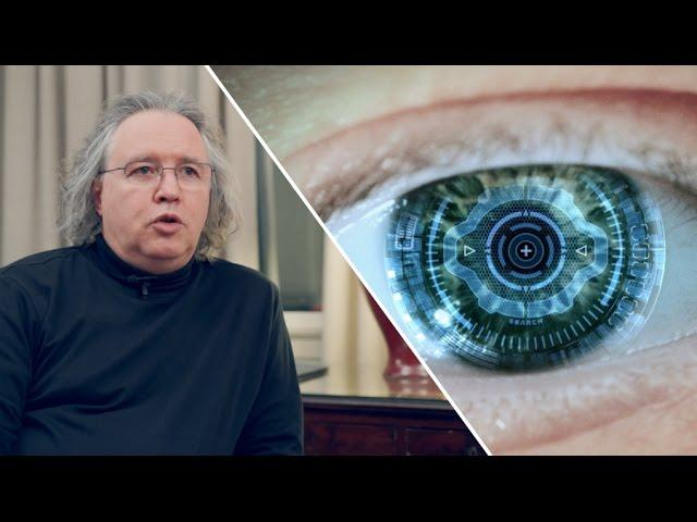 Interview : transhumanisme et post-humain, un futurisme teinté de science fiction