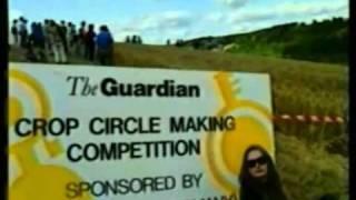Les cercles de culture 2/3