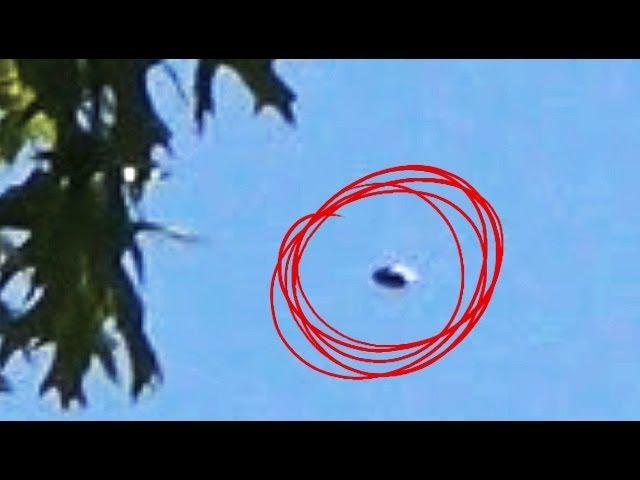 BEST UFOs MAY 2014