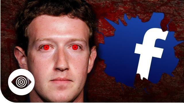How Dangerous Is Facebook?