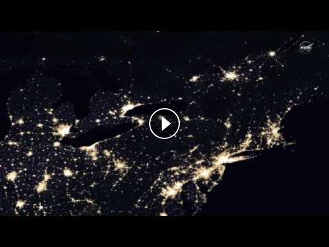 global earth satellite nasa - photo #17