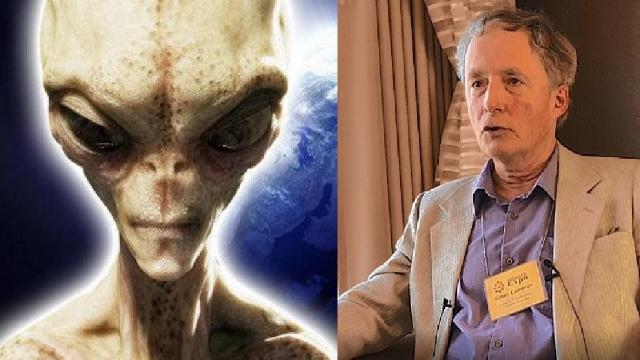 New UFO Disclosure Everything is Connected, They Are Sending a Message
