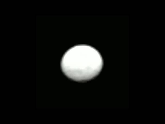 New Dwarf Planet Ceres Images Snapped By NASA Dawn Probe | Video