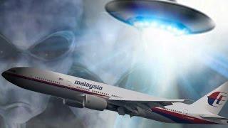 Pourquoi Les OVNI Survolent Souvent Les Aéroports [ Documentaire Exclusif ]