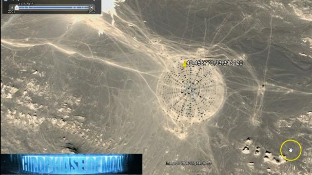 WHAT IN THE WORLD? CHINA AREA 51 EXPOSED!!? Edwards AFB UFO SIGNAL!? Map Of Area on map of marine corps air station yuma, map of baldur's gate, map of lowry air force base, map of aberdeen proving ground, tonopah test range, map of dark skies, road map area 51, map of occult, map of far cry 2, nevada state route 375, map of angel, bob lazar, map of new world order, ufo conspiracy theory, apollo moon landing hoax conspiracy theories, new world order, nellis air force base, map of nevada, map of skinwalker ranch, papoose lake, groom lake, nazi ufos, map of mafia, bermuda triangle, philadelphia experiment, map of port columbus international airport, map of los angeles international airport, conspiracy theory, wright-patterson air force base, map of las vegas, dulce base, map of jurassic world, map of valley of fire, map of fdr skatepark, rachel, nevada, map of world war iii,
