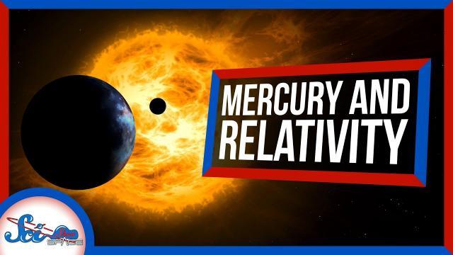 The Tiny Planet Revealing Gravity's Big Secrets