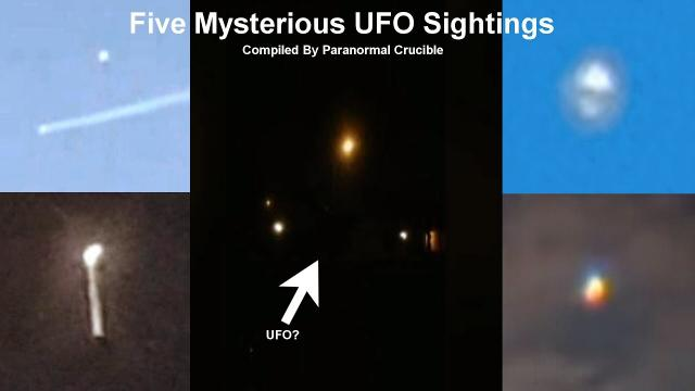 an overview of the uncharted areas of the unexplained and the unidentified flying objects in the his Charles fort the fortean society unidentified flying objects john murray spear, fort: prophet of the unexplained, strange but true, maco light.